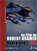 Affiche Route One/USA