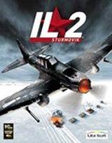 Jaquette IL-2 Sturmovik