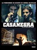 Affiche Casanegra