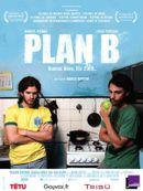Affiche Plan B