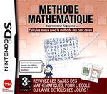 Jaquette Méthode Mathématique du Professeur Kageyama : Calculez mieux avec la méthode des cent cases