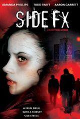 Affiche SideFX