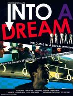 Affiche Into a Dream