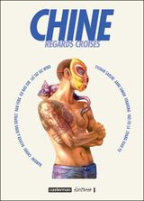 Couverture Chine