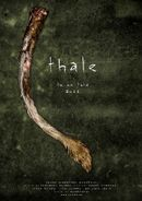 Affiche Thale