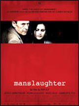 Affiche Manslaughter