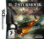 Jaquette IL-2 Sturmovik : Birds of Prey