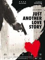 Affiche Just Another Love Story