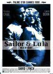 Affiche Sailor et Lula