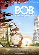 Affiche Bob