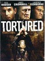 Affiche Tortured