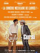 Affiche Rudo et Cursi