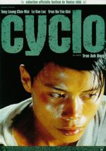 Affiche Cyclo