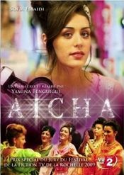 Affiche Aïcha