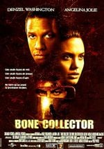 Affiche Bone Collector