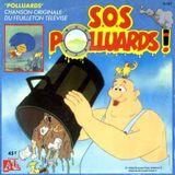 Affiche SOS Polluards