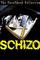 Affiche Schizo