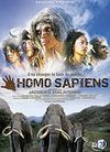 Affiche Homo Sapiens