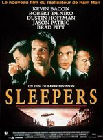 Affiche Sleepers
