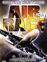 Affiche Air Rage