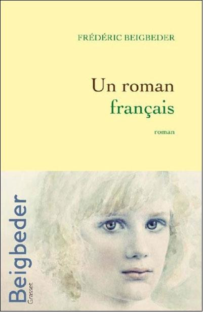 [Image: Un_roman_francais.png]