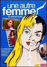 Affiche Une autre femme
