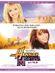 Affiche Hannah Montana, le film