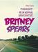 Couverture Comment je n'ai pas rencontré Britney Spears