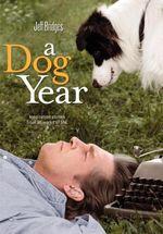 Affiche A Dog Year