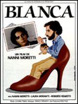 """<a href=""""/node/39314"""">Bianca</a>"""