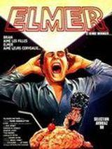 Affiche Elmer, le remue-méninges