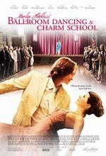 Affiche Marilyn Hotchkiss' Ballroom Dancing & Charm School