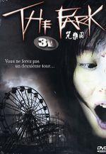 Affiche The Park 3D