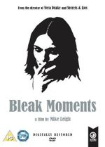 Affiche Bleak Moments
