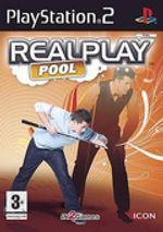 Jaquette RealPlay Pool