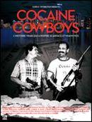 Affiche Cocaine Cowboys