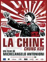 Affiche La Chine