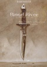 Affiche Blood River