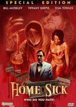Affiche Home Sick
