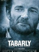 Affiche Tabarly