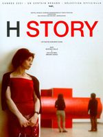 Affiche H Story