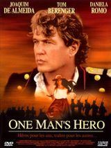 Affiche One Man's Hero