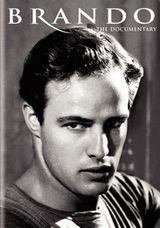 Affiche Brando