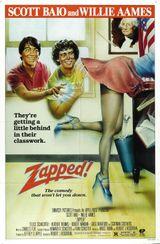 Affiche Zip!