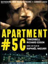 Affiche Apartment # 5 c