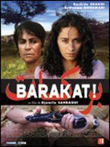 Affiche Barakat!
