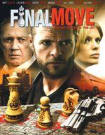 Affiche Final Move