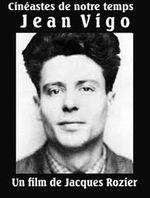 Affiche Cinéastes de notre temps: Jean Vigo