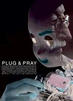 Affiche Plug and Pray