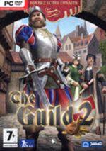 Jaquette The Guild 2